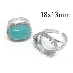 10919s-sterling-silver-925-adjustable-oval-bezel-ring-18x13mm.jpg