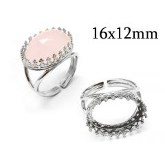 10920s-sterling-silver-925-adjustable-oval-bezel-ring-16x12mm.jpg