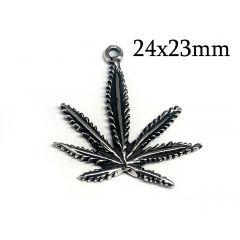 10925s-sterling-silver-925-cannabis-leaf-pendant-24x23mm-with-loop.jpg