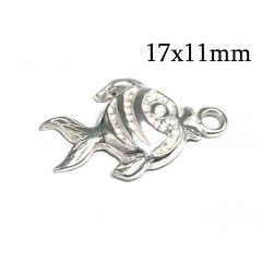 10929s-sterling-silver-925-fish-pendant-charm-17x11mm.jpg
