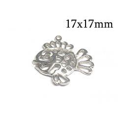 10930b-brass-fish-pendant-charm-17x17mm.jpg