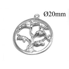 10936s-sterling-silver-925-tree-round-pendant-20mm-with-loop.jpg