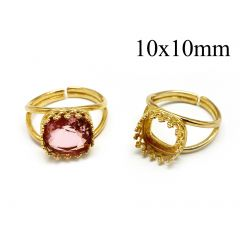 10937b-brass-adjustable-crown-cushion-bezel-ring-10x10mm.jpg