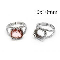 10937s-sterling-silver-925-adjustable-crown-cushion-bezel-ring-10x10mm.jpg