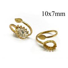 10938b-brass-adjustable-leaf-tear-drop-bezel-ring-10x7mm.jpg