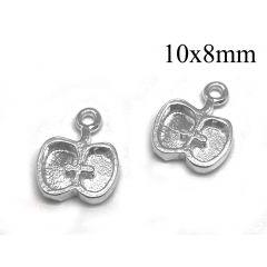 10944s-sterling-silver-925-apples-pendant-10x8mm-with-loop.jpg