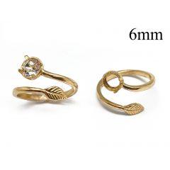 10947b-brass-adjustable-leaf-round-bezel-ring-6mm.jpg