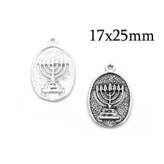 1169s-sterling-silver-925-menorah-pendant-17x25mm.jpg