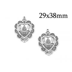 1276b-brass-heart-pendant-with-the-dome-of-the-rock-29x38mm.jpg