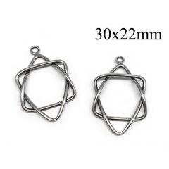 1486s-sterling-silver-925-magen-david-pendant-charm-30x22mm-with-loop.jpg