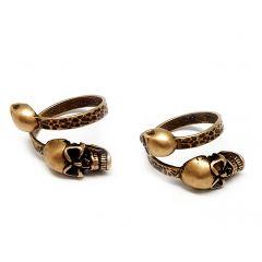 10882b-brass-adjustable-ring-with-2-skulls.jpg