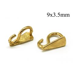 2458b-brass-bail-for-pendant-size-9x3.5mm-with-loop.jpg