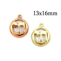 2474b-brass-chai-pendant-13x16mm.jpg