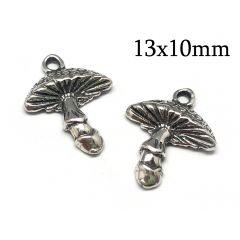2482b-brass-mushroom-amanita-pendant-13x10mm.jpg