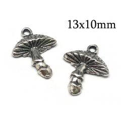 2482s-sterling-silver-925-mushroom-amanita-pendant-13x10mm.jpg