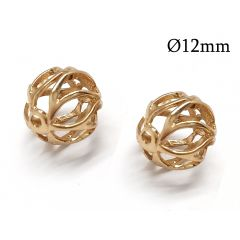 2943b-brass-round-filigree-beads-12mm-hole-size-2mm.jpg