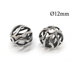 2943s-sterling-silver-925-round-filigree-beads-12mm-hole-size-2mm.jpg