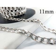 300816-sterling-silver-925-chain-gourmet-11mm-unfinished.jpg