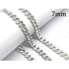 300827-sterling-silver-925-chain-gourmet-7mm-unfinished.jpg