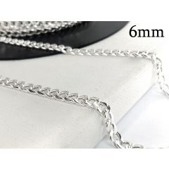 300829-sterling-silver-925-chain-gourmet-6mm-unfinished.jpg