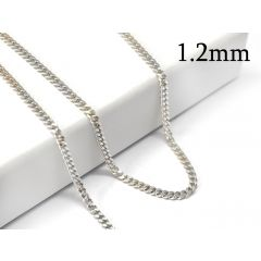 300978-sterling-silver-925-flat-curb-chain-1.2mm-unfinished.jpg