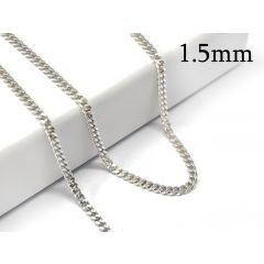 300979-sterling-silver-925-flat-curb-chain-1.5mm-unfinished.jpg