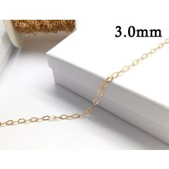 301003-gold-filled-cable-link-chain-unfinished-3mm-with-corrugated-oval-flat-rings.jpg