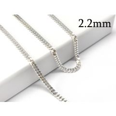 301092-sterling-silver-925-flat-curb-chain-2.2mm-unfinished.jpg