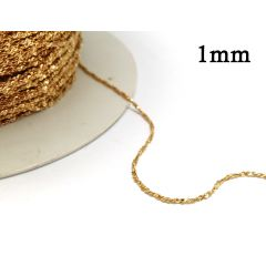 301101-gold-filled-cable-link-chain-unfinished-1mm.jpg