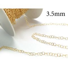 301178-gold-filled-cable-link-chain-unfinished-3.5mm-with-round-rings.jpg