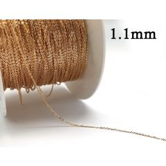 301179-gold-filled-cable-link-chain-unfinished-1.1mm.jpg