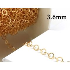 301180-gold-filled-cable-link-chain-unfinished-3.6mm-with-round-flat-rings.jpg