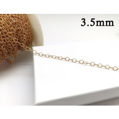 301198-gold-filled-cable-link-chain-unfinished-3.5mm-with-round-corrugated-flat-rings.jpg