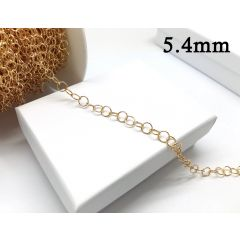 301313-gold-filled-cable-link-chain-unfinished-5.4mm-with-round-rings.jpg