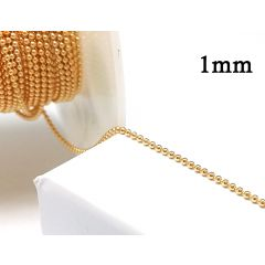 301391-gold-filled-cable-link-bead-chain-unfinished-1mm.jpg