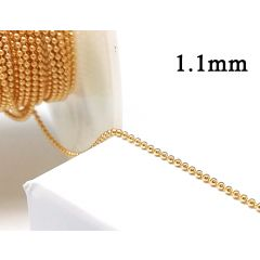 301392-gold-filled-cable-link-bead-chain-unfinished-1.1mm.jpg