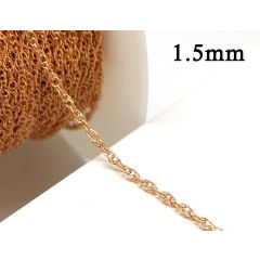301401-gold-filled-cable-link-chain-unfinished-1.5mm.jpg