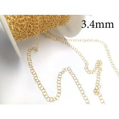 301413-gold-filled-cable-link-chain-unfinished-3.4mm-with-round-flat-rings.jpg