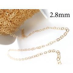 301415-gold-filled-cable-link-chain-unfinished-2.8mm-with-round-flat-rings.jpg