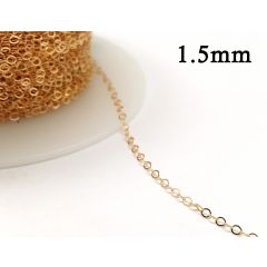 301445-gold-filled-cable-link-chain-unfinished-1.5mm-with-oval-flat-rings.jpg