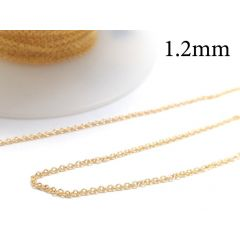 301496-gold-filled-cable-link-chain-unfinished-1.2mm.jpg