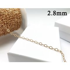 301499-gold-filled-cable-link-chain-unfinished-2.8mm-with-oval-flat-rings.jpg