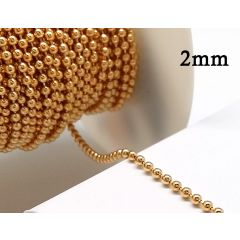 301567-gold-filled-cable-link-bead-chain-unfinished-2mm.jpg