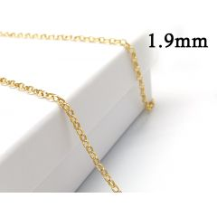 301589-gold-filled-cable-link-rolo-oval-chain-unfinished-1.9mm.jpg