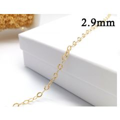 301593-gold-filled-cable-link-chain-unfinished-2.9mm-with-corrugated-oval-flat-rings.jpg
