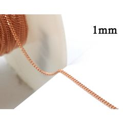 301594r-rose-gold-filled-cable-link-chain-unfinished-1mm.jpg