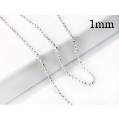 304110-sterling-silver-925-sparkle-ball-bead-chain-1mm-unfinished.jpg
