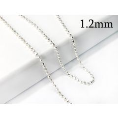 304112-sterling-silver-925-sparkle-ball-bead-chain-1.2mm-unfinished.jpg