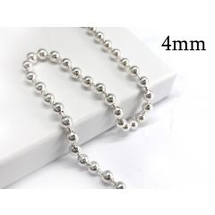 304123-sterling-silver-925-ball-bead-chain-4mm-unfinished.jpg