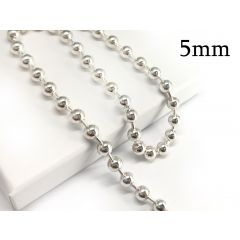 304124-sterling-silver-925-ball-bead-chain-5mm-unfinished.jpg